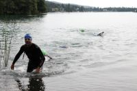 K800_SAW-Triathlon-045