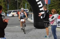K800_SAW-Triathlon-079