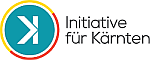 Initiative Kärnten