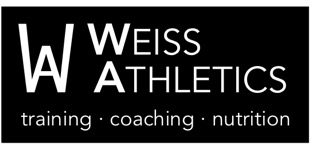 weissathletics